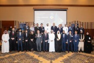 2457-adfimi-qatar-development-bank-joint-workshop-adfimi-fotogaleri[188x141].jpg